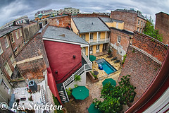 20170423_11213301_HDR.jpg (Les_Stockton) Tags: frenchmarketinn frenchquarter hdrefex highdynamicrange neworleans architectural architecture hdr hotel vacation louisiana unitedstates us