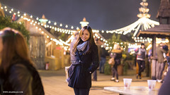 20161216 Winter Wonderland - London X (photos by @lifeinvisuals) Tags: travelblog travel blog traveller traveler travels trip vacation shaherald muslimtraveller muslimtraveler honeymoon musafir london england uk unitedkingdom holiday winterwonderland winter wonderland hydepark circus themepark adventure funfair fun fair nutcracker
