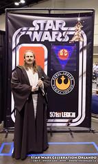 DSC_4598 (slamto) Tags: swco starwars cosplay celebration orlando jedi quigonjinn
