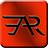 Automotive Rhythms icon