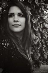 Melania S.