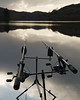 5430 (Cap'n Fishy) Tags: pikefishing