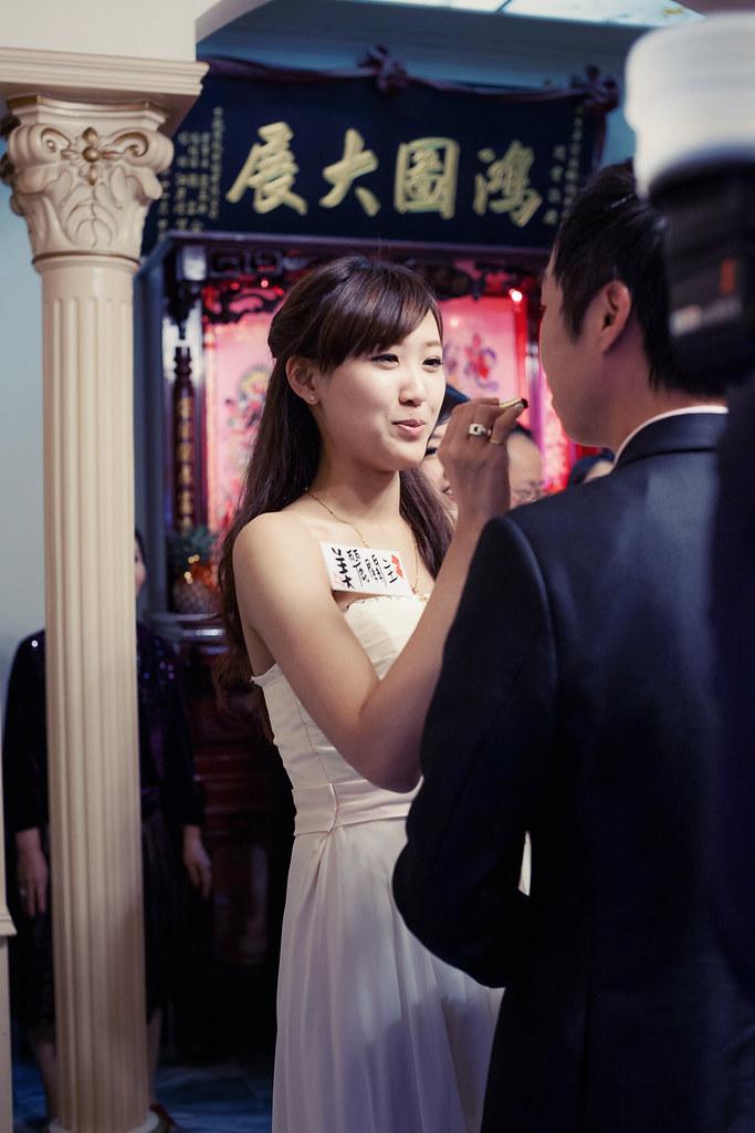柏瑋&淑燕Wedding-078