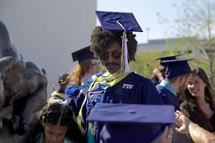 419B2141 (fiu) Tags: century us spring graduation bank arena commencement grad panther fiu graduates 2014 uscenturybankarena fiugrad
