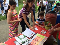 EarthDay@Loudoun Family Festival
