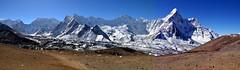 DSC_1940_m (davide zanchettin) Tags: nepal everest davide amadablam 2014 sagarmatha chhukhungglacier chhukhungri zanchettin