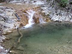 IMG_0053 (dmitry40) Tags: mountain waterfall caucas