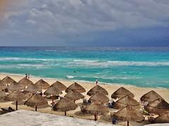 IMG_2445 (zhiva_ram) Tags: del mexico playa chichenitza mayan cancun carmen priya niki isla jingu shruthi mujares