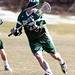 JV Boys Lacrosse vs Berkshire 04-02-14