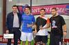 "lucio pedrosa y david vargas campeones 5 masculina torneo semana santa fantasy padel abril 2014 • <a style=""font-size:0.8em;"" href=""http://www.flickr.com/photos/68728055@N04/13991628683/"" target=""_blank"">View on Flickr</a>"