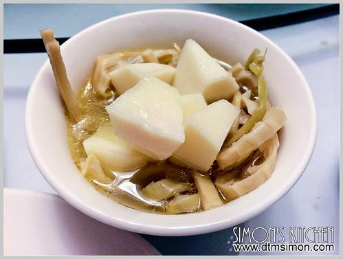 江浙秀蘭小吃26