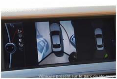 BMW Srie 5 (F10) 525DA 204ch Luxe (Lautomobile.fr Mouvaux) Tags: d f10 bmw 525 occasion bva mouvaux srie5 lautomobilefr