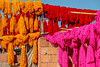 Colors of Marrakech (Jordi TROGUET (Thanks for 1,923,800+views)) Tags: africa color lana colors nikon colores morocco marrakech 1001nights jordi marruecos marroc d800 autofocus vpu llana greatphotographers jtr platinumheartaward goldstaraward thebestofday gününeniyisi troguet jorditroguet spiritofphotography nikond800 artofimages 1001nightsmagiccity vpu1 vpu2 vpu3 vpu4