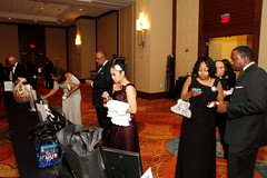 "ULP 051714 Silent Auction Web  -  056 • <a style=""font-size:0.8em;"" href=""http://www.flickr.com/photos/73667601@N06/14053145989/"" target=""_blank"">View on Flickr</a>"