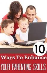 Top 10 Ways To Enhan (preciouskidsgreatparents) Tags: kids parents paradise outdoor furniture 10 top great precious to wicker ways enhan