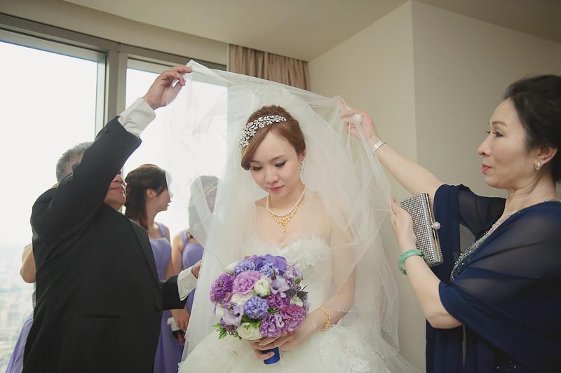 遠東飯店婚攝,遠東飯店,香格里拉台北遠東國際大飯店,婚攝小寶,台北婚攝,新祕婕米,妍色婚禮錄影,主持人旻珊,DSC_0571