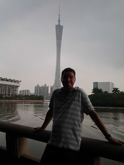 "Canton Tower • <a style=""font-size:0.8em;"" href=""http://www.flickr.com/photos/81402356@N00/14070670437/"" target=""_blank"">View on Flickr</a>"