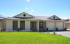 Address available on request, South Nowra NSW