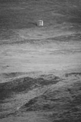 (koeb) Tags: sea island north norderney insel nordsee