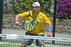 "Cristino 4 padel 4 masculina torneo belife mayo 2014 • <a style=""font-size:0.8em;"" href=""http://www.flickr.com/photos/68728055@N04/14085017606/"" target=""_blank"">View on Flickr</a>"