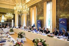 EPP Summit, Brussel