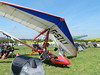 G-SILY P&M Aviation Pegasus Microlight (graham19492000) Tags: pegasus microlight popham pophamairfield pmaviation gsily