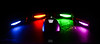 Game ON! (T.Hossain) Tags: sony razer deathadder goliathus playstationnetwork