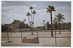 tempe 03754 (m.r. nelson) Tags: arizona urban usa southwest america streetphotography az americana urbanlandscapes artphotography mrnelson temep markinaz sonya77 nelsonaz
