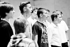 _JJJ3510 (JANA.JOCIF) Tags: choir hall concert dom helena gallus koncert zavod zupancic stanislava dvorana cankarjev mocnik sentvid svetega damijan fojkar gallusova