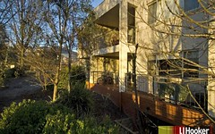 64/20 Federal Highway, Watson ACT