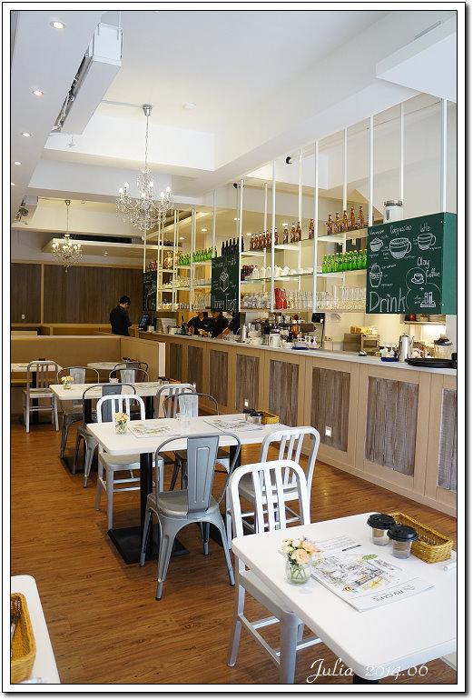 R9 cafe~ (6)
