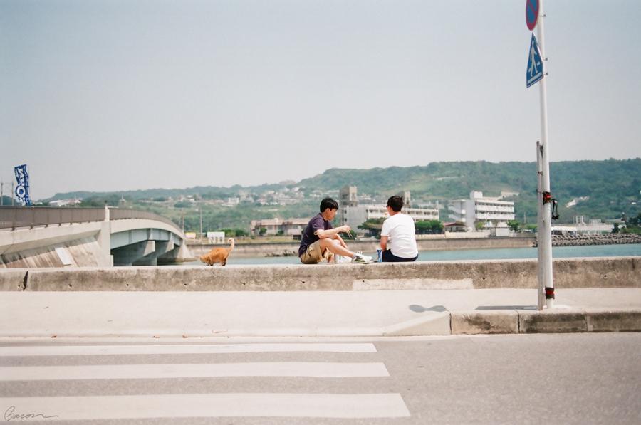 Okinawa_097