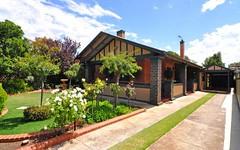 60 Sussex Terrace, Westbourne Park SA