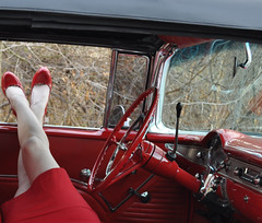 "1955 Chevy Bel-Air Photo Shoot • <a style=""font-size:0.8em;"" href=""http://www.flickr.com/photos/85572005@N00/14158628040/"" target=""_blank"">View on Flickr</a>"