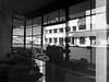 Office - Filmset (09) (Malcolm Bull) Tags: world vienna building art film set sussex airport war westsussex nazi swastika terminal second flughafen deco feature include shoreham wein shorehambysea 20140604filmset0009edited1web