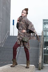 Gedifrab_07 (Homair) Tags: wool fuzzy poncho chunky gedifra