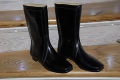 Äldre Viking damstövlar (good_on_feet) Tags: gummistiefel gummistøvler stiefel saappaat støvler stövlar kumisaapas saapas gummistövlar gummistövel regnstövlar kumisaappaita seglarstövlar seilstøvlene regenstiefele