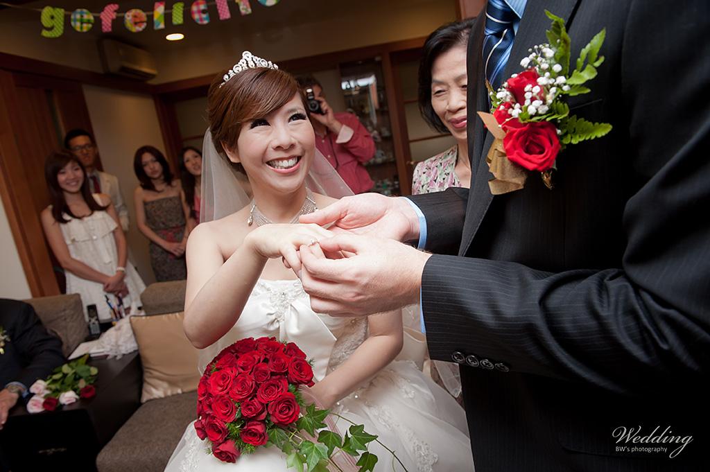 '婚禮紀錄,婚攝,台北婚攝,戶外婚禮,婚攝推薦,BrianWang,大直典華,69'