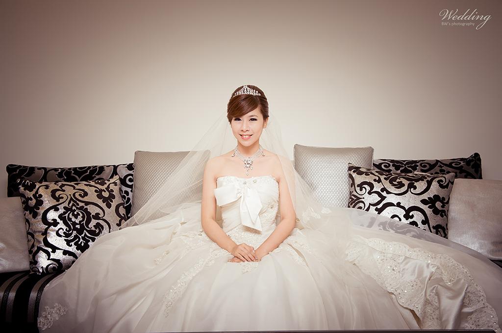 '婚禮紀錄,婚攝,台北婚攝,戶外婚禮,婚攝推薦,BrianWang,大直典華,48'