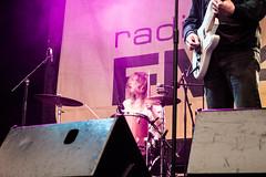 Mozes and the Firstborn - Linzfest 2014 (Ella Kronberger) Tags: party music festival linz austria live kultur fm4 rap musik konzert orf donaulände junq linzfest fm4bühne junqat subtextat orffm4