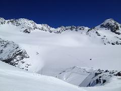glacier-chaviere-Mai-2014-grandiose
