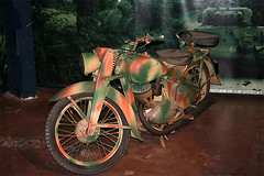 "DKW NZ 350 • <a style=""font-size:0.8em;"" href=""http://www.flickr.com/photos/81723459@N04/14217247328/"" target=""_blank"">View on Flickr</a>"
