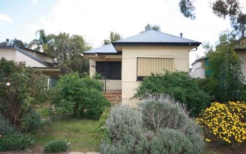 62 Shaw Street, Wagga Wagga NSW 2650