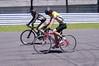 suzuka039 (hiro17t2) Tags: road bike suzuka 自転車 鈴鹿 ロード エンデューロ