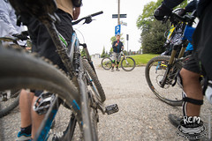 RCM Torino #8 ( YariGhidone ) Tags: mountain bike sport torino action downhill mtb maddalena bici freeride collina enduro bicicletta colle corsi rcm mopuntain jackbisi raidacomemangi