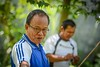 PancurBatu-4MY_3378 (Carl LaCasse) Tags: indonesia asia help care outreach medan mental takers northsumatra pancurbatu