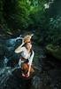 2014_05_21_0661 (gedelila) Tags: sexy indonesia stockphoto sungai balinese cantik gadisbali orangindonesia gadissexy orangbali budayaindonesia baliindah