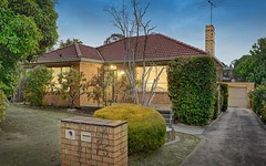 25 Romsey Rise, Doncaster East VIC
