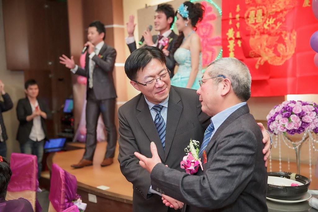 坤益&湘葶DP