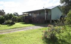 37 Cory Street, Martins Creek NSW